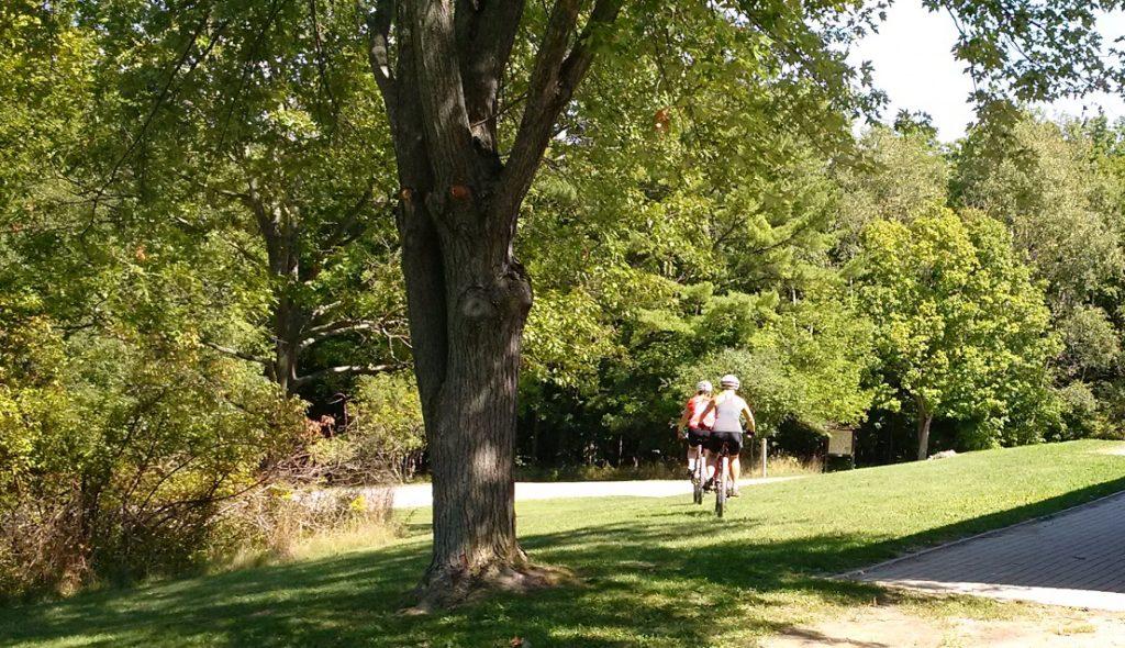 trail_riding